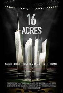 16 Acres (2012)