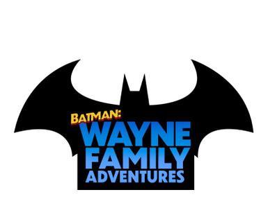 Batman - Wayne Family Adventures 007 - Vigilante Bingo (2021) (digital-mobile) (Empire