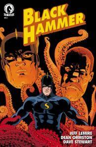 Black Hammer 004 2016 digital Son of Ultron-Empire