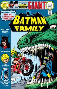 Batman Family 003 (1976) (Digital)