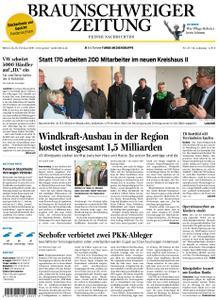 Peiner Nachrichten - 13. Februar 2019