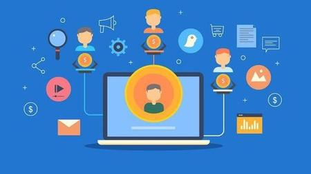 The Complete Guide to Affiliate Marketing for Advertisers