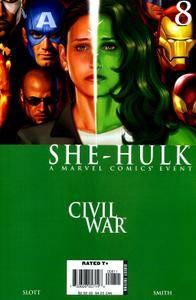 She-Hulk 008