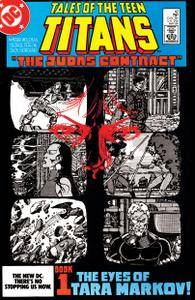 Tales of the Teen Titans 042 1984 Digital AnHeroGold-Empire