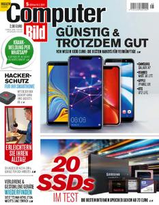 Computer Bild Germany – 15. Februar 2019