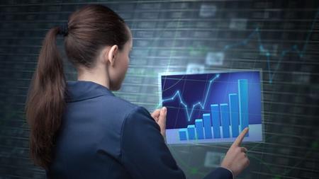Technical analysis forex vs stocks