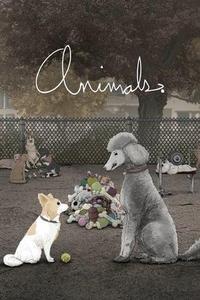 Animals. S31E33