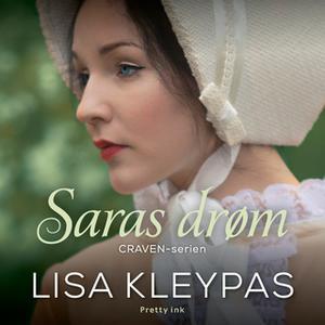 «Saras drøm» by Lisa Kleypas