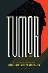 Tumor (2016)