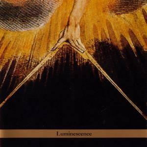 Borah Bergman Trio & John Zorn - Luminescence (2009) {Tzadik TZ 8131}