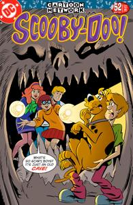 Scooby-Doo 2001-11 052 digital