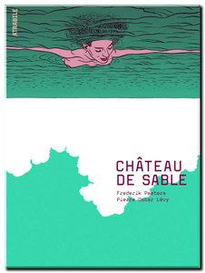 Lévy & Peeters - Château de sable - One Shot (re-up)