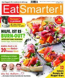 EatSmarter! - September 2017