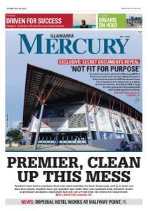 Illawarra Mercury - May 4, 2020