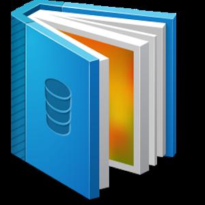 ImageRanger Pro Edition 1.6.4.1417