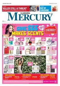 Illawarra Mercury - April 27, 2019