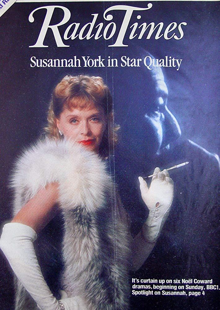 Star Quality (1985)