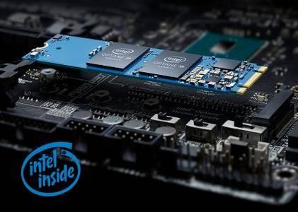 Intel Parallel Studio XE 2017 Update 4 MacOsx