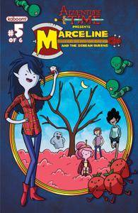 Adventure Time - Marceline and the Scream Queens 05 of 06 2012 Digital-HD