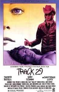 Track 29 (1988)