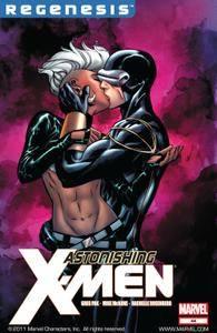 Astonishing X-Men 044 2012 Digital G85-Empire