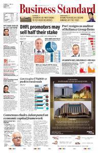 Business Standard - June 13, 2019