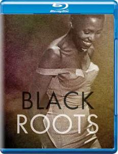 Black Roots (1970)