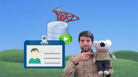 Saving Image in SQL Database with VB.Net & Visual basic