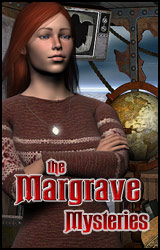The Margrave Mysteries FINAL