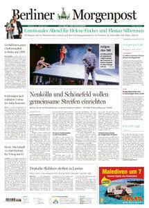 Berliner Morgenpost – 14. Januar 2019