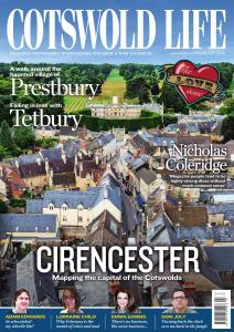 Cotswold Life - February 2020