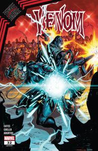 Venom 032 (2021) (Digital) (Zone-Empire