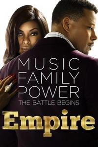 Empire S05E14