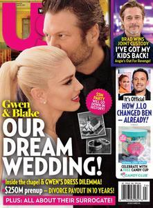 Us Weekly - June 14, 2021
