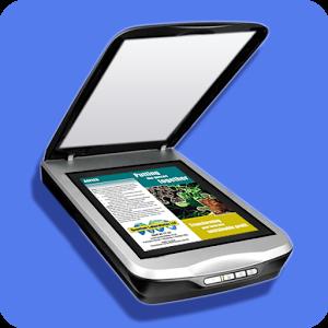 Fast Scanner Premium v3.6.1