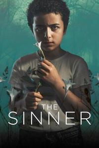 The Sinner S02E04