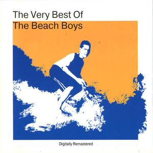 The Beach Boys - The Very Best Of... (2001) {EMI/Capitol UK}