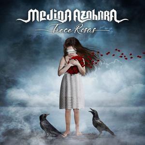 Medina Azahara - Trece Rosas (2018)