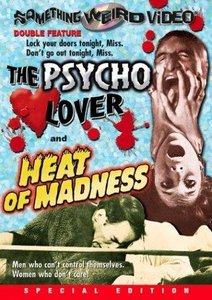 The Psycho Lover (1970) The Lovely Touch