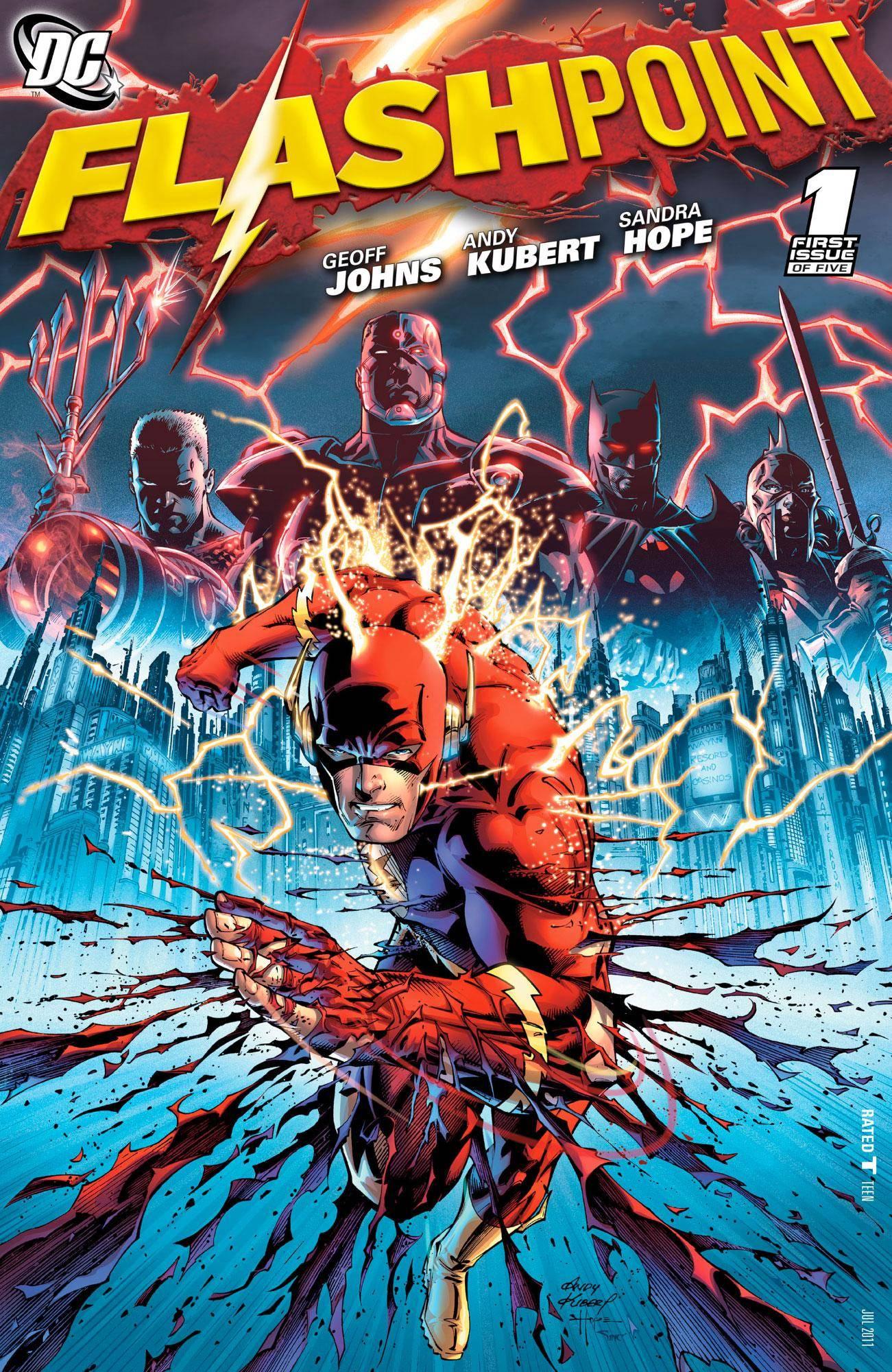 Flash 2009-OYATM 32 of 51Flash 2011-07 Flashpoint 001 digital