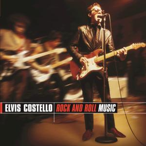 Elvis Costello - Rock And Roll Music (2007)