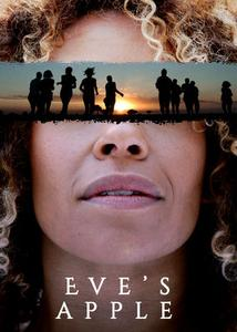 Eve's Apple (2017)