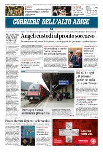 Corriere dell'Alto Adige – 13 dicembre 2019