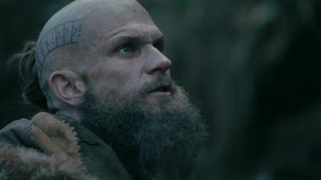 Vikings S05E12