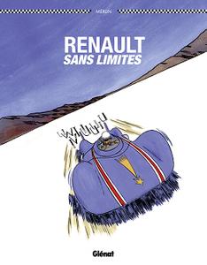 Renault sans limite