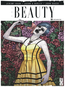 The Beauty - Tome 1