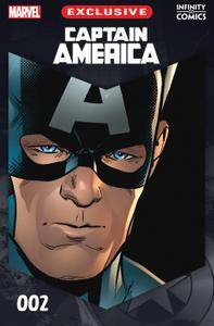 Captain America - Infinity Comic 002 (2021) (Digital-Mobile) (Infinity-Empire