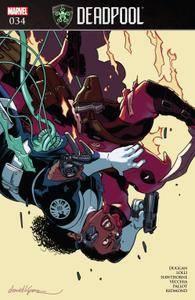 Deadpool 034 2017 Digital Zone-Empire