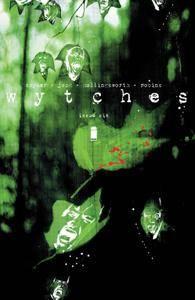 Wytches 006 (2015) (digital) (Minutemen-Slayer)