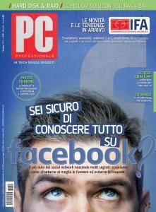PC Professionale N.319 - Ottobre 2017